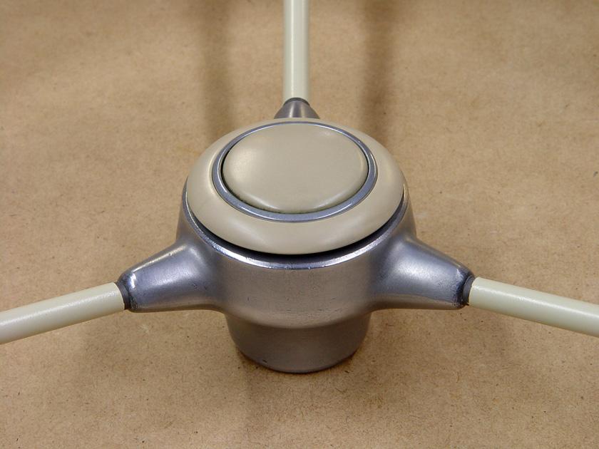 Isetta Steering Wheel X Ray Machines Blog Articles