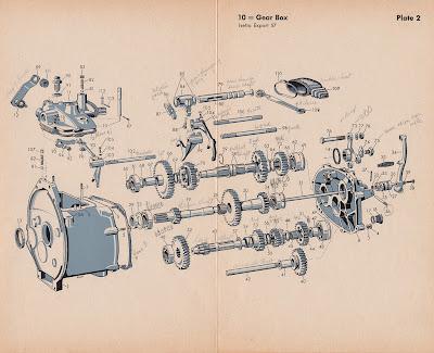 bmw isetta wiring diagram bmw image wiring diagram bz s bmw isetta 300 s isetta 300 parts plates exploded diagrams on bmw isetta wiring
