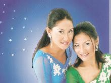 Ani Mayuni & Syikin