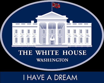 white house logo. You#39;re Entitled by Harry