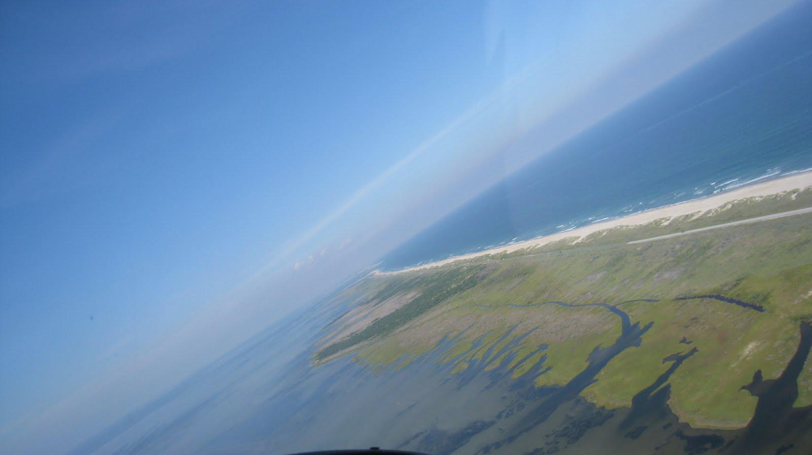 Possible Move to Ocracoke, North Carolina (Greenville ...