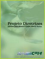 Projeto diretrizes