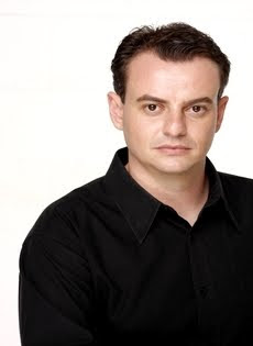 Drº José Fábio Capozzi