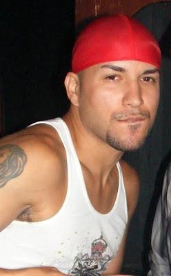 http://1.bp.blogspot.com/_fTT9xlgZ9CU/SYIPzABMEcI/AAAAAAAASNo/lw9vDrAIQ1w/s400/MichaelSilas4.jpg