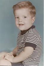 Tom ~circa 1968