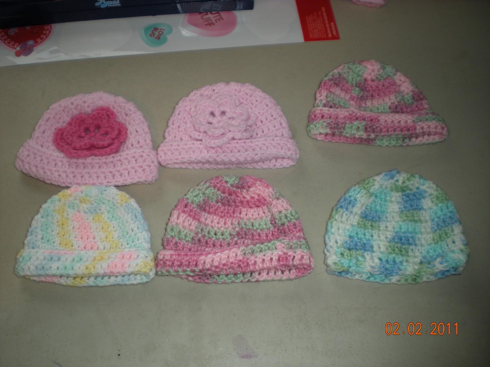Bella Baby Knitting Patterns : Bella Bambina Knits: Weekend Stuff