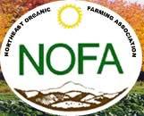 Support Organic Farming!