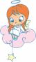 Ulya's Blog