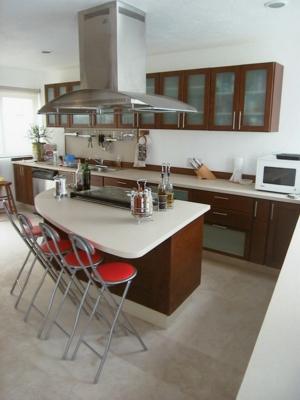 Cocinas integrales cocinas integrales modernas modelos for Muebles para cocina integral
