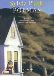 POEMAS (Sylvia Plath)