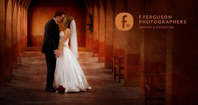 ferguson photographers