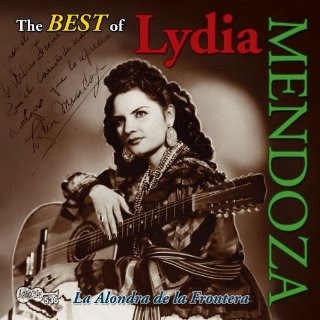 lydia hispanic singles A new cd collection gathers the best in spanish girl pop from the 1960s   released as original singles, composed by spanish song writers.