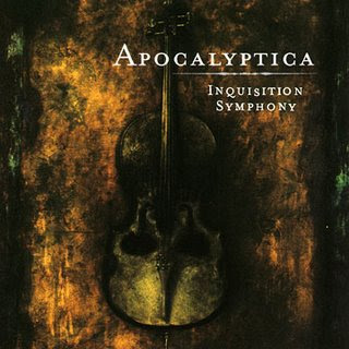 http://1.bp.blogspot.com/_fU7D7e1tS1U/ST_V40C04mI/AAAAAAAAAUQ/uSY5-KW1qis/s320/Apocalyptica+-+Inquisition+Symphony+%5B1998%5D.jpg