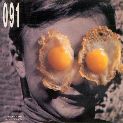 Vuestros discos nacionales favoritos de la historia - Página 2 091+-+Tormentas+imaginarias+%5B1993%5D