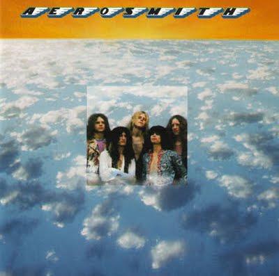 journey greatest hits album cover. journey greatest hits album