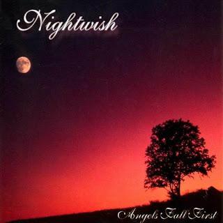 http://1.bp.blogspot.com/_fU7D7e1tS1U/TRyv90UJPEI/AAAAAAAAFo8/BWc9Ffhy5dc/s1600/Nightwish+-+Angels+Fall+First+%255B1997%255D.jpg