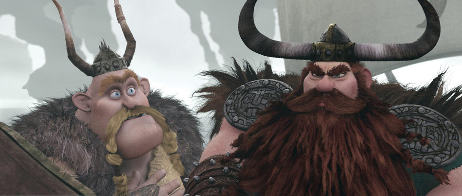 how to train your dragon rotten tomatoes