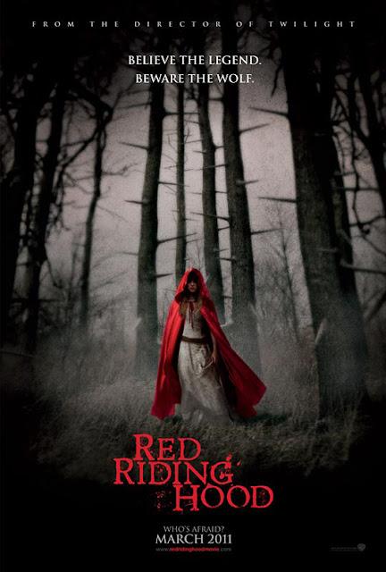 http://1.bp.blogspot.com/_fU7LdRkUMVM/TOPleAD6FAI/AAAAAAAADE8/FOauSYxlJAc/s640/Red-Riding-Hood-Poster.jpg