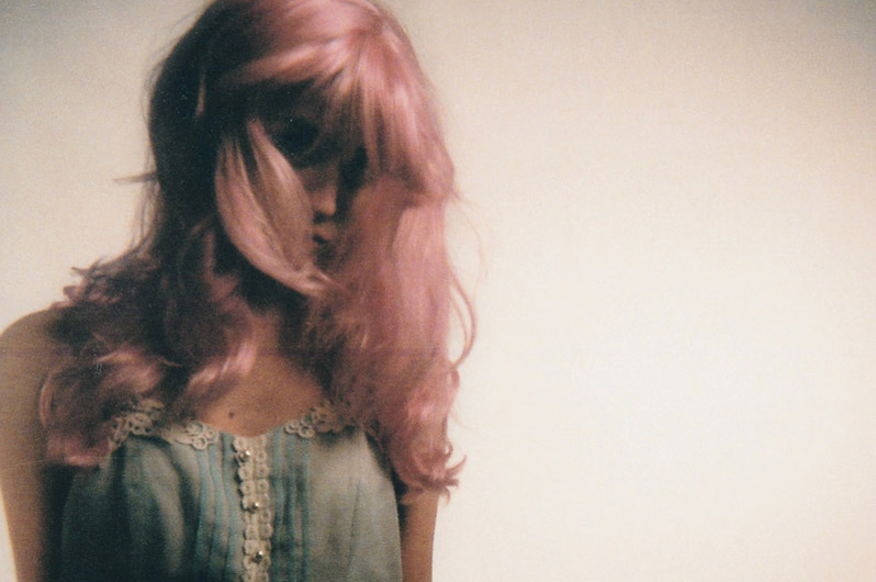 edge of the plank allison harvard by zachary chick