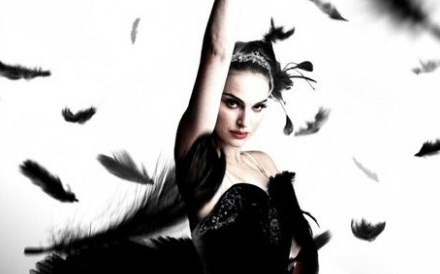 admiring Black+swan+film+