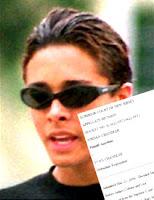 Michael Jackson inocente  Michael+Jackson+acusado+injustamente