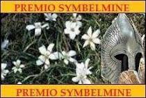 Premiio SymbeLmiine!!*