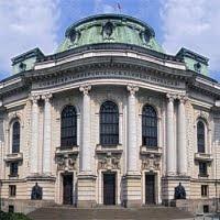 высшее образование в Болгарии все города Болгарии