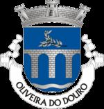 Oliveira do Douro