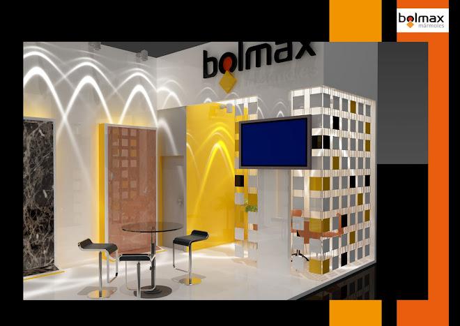 bolmax