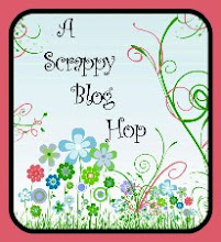 Like Blog Hopping???
