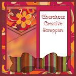 Cherokeez Creative Scrappers