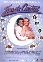 Baixar Filme Lua de Cristal (Nacional)