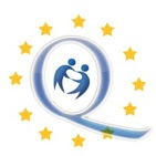 European Etwinning Quality Label