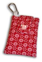 Mobil/iPod-euti