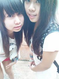 与Kella