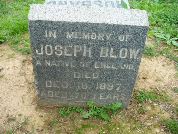 joeblow What offends one person may not offend somebody else, so if you blacklist ...