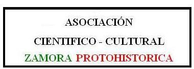 asociacionculturalzamoraprotohistorica