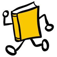 http://1.bp.blogspot.com/_fVDIGxvQZXc/Swma3tQfiuI/AAAAAAAADI0/TKgmEaf0Y-g/s320/libro_viajero.jpg