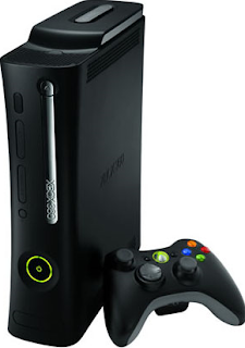 Xbox 360 Gaming Consoles