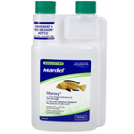 Maroxy From Mardel Labs - Fish Medication