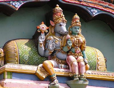[Sri+Varaha+swami.JPG]
