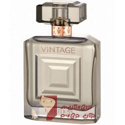 vintage kate moss perfume