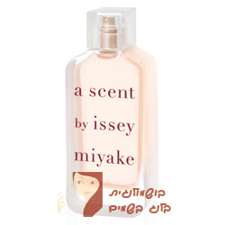 a scent by issey miyake florale perfume