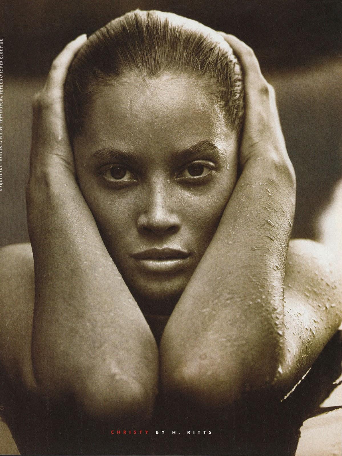 http://1.bp.blogspot.com/_fVYegcFiyX8/TPOexX8ynFI/AAAAAAAAAGU/BTx7H59Cpxk/s1600/Christy+Turlington+Vogue+Italia+Ritts.jpg