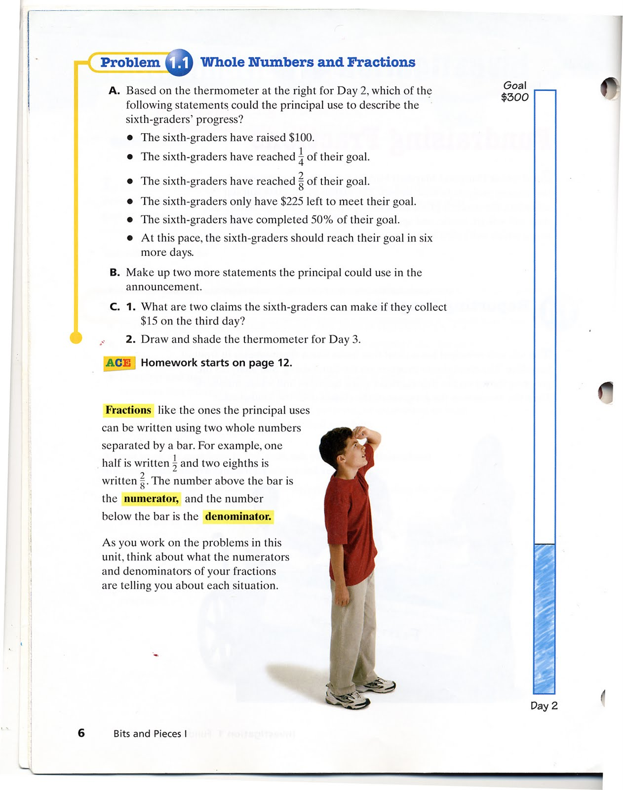 Essays On Teachers Buy University Essays Online Uk Pharmacy Writing A Narrative Essay Outline also University Of Florida Admission Essay Better Business Creating Letter Memo More Persuasive Report Writing  Satirical Essay