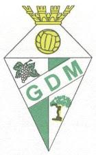 G. D. M. - FUTSAL
