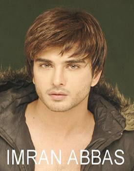 World Most Handsome Man 2013