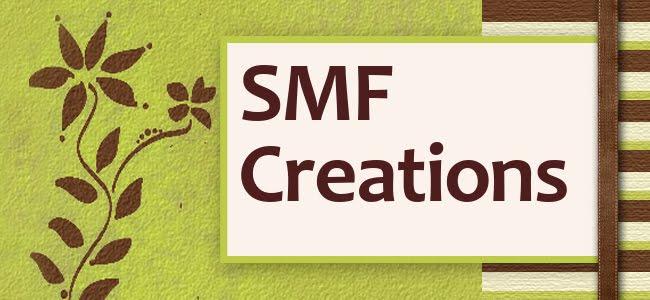 SMF Creations