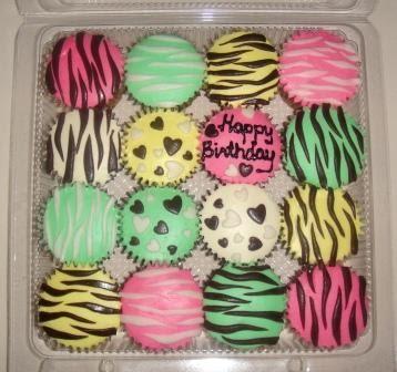 cake boss birthday cakes. featured on Cake Boss.