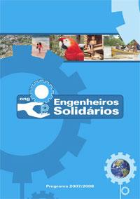 Conheça o Programa da ONG Engenheiros Solidários.